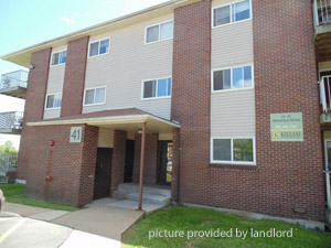 veronica dr halifax ns 2 bedroom for rent halifax apartments