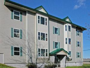 3+ Bedroom apartment for rent in Saint John