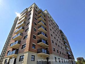 5620 South St Halifax Ns 1 Bedroom For Rent Halifax Apartments