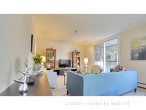 3+ Bedroom apartment for rent in Bedford