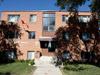 HENDERSON-EDISON (WINNIPEG apartment)