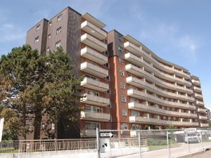 1745 Bloor St Mississauga On 1 Bedroom For Rent Mississauga Apartments