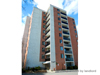 CLONSILLA-THE PARKWAY (Peterborough apartment)