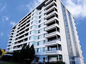 1 Bedroom apartment for rent in REGINA