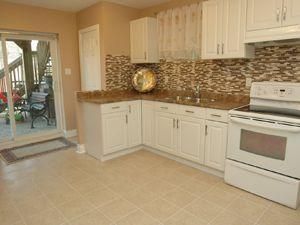 1 Bedroom apartment for rent in Vaughan
