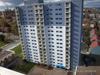 CORNWALLIS-BRUNSWICK ( apartment)