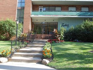 Apartments For Rent In Montreal North