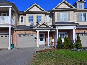 Queenston Bunting St Catharines On 3 Bedroom For Rent St Catharines Apartments
