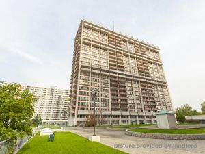 1 Bedroom apartment for rent in Laval