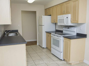 2 Bedroom apartment for rent in Cambridge