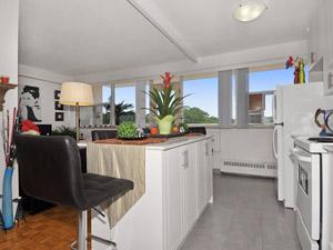 Furnished Room For Rent Halifax