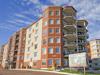 2 Bedroom apartment for rent in Dieppe