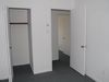 2 Bedroom apartment for rent in DOLLARD-DES-ORMEAUX