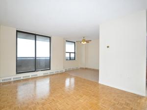 9 Lisa St Brampton On 1 Bedroom For Rent Brampton Apartments