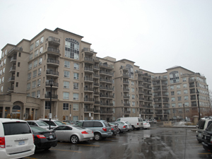 2 maison parc court thornhill on 1 bedroom for rent for 1 maison parc court thornhill