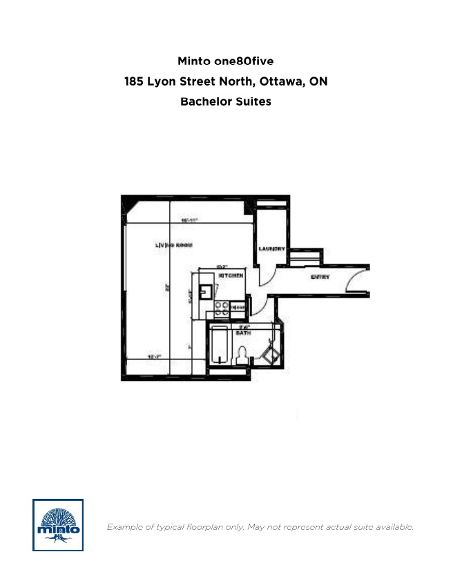 Basement In Toronto For Rent. Image Result For Basement In Toronto For Rent