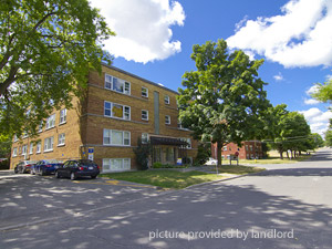 1276 Dorchester Ave Ottawa On 1 Bedroom For Rent