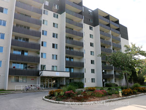 273 Vine St St Catharines On 1 Bedroom For Rent St Catharines Apartments