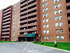 SHERBROOKE-GOODFELLOW (Peterborough apartment)