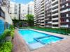 Bachelor apartment for rent in MONTRÉAL