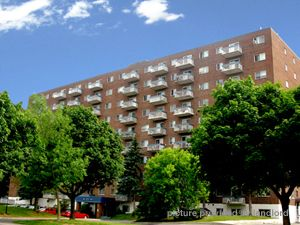 1 Bedroom apartment for rent in GATINEAU