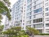 LAKESHORE-WHITE PINES (BURLINGTON apartment)