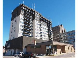 Centre Bond Oshawa On 1 Bedroom For Rent Oshawa Apartments
