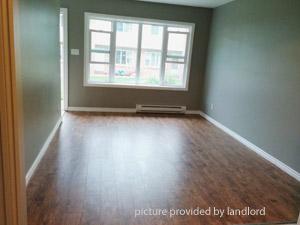 2 Bedroom apartment for rent in ORANGEVILLE