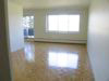 2 Bedroom apartment for rent in Regina