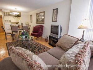 Room For Rent In Brampton Near Queen Street East