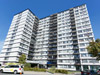 EARLE-AVENUE OAKWOOD (Cote-St-Luc apartment)