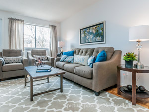 3+ Bedroom apartment for rent in Gatineau