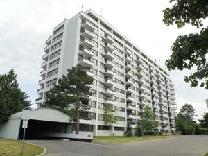 3+ Bedroom apartment for rent in OSHAWA