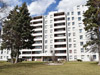 QUEENSTON-CENTENIAL (STONEY CREEK apartment)