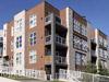 5 Avenue NE-5 Street NE (Calgary apartment)