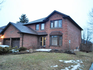Room / Shared apartment for rent in PICKERING