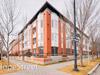 Centre Avenue NE-7A Street NE (Calgary apartment)