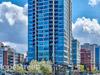 8 Street SW-4 Avenue SW (Calgary apartment)