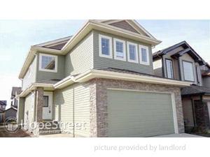 3+ Bedroom apartment for rent in Ft. Saskatchewan