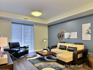 Bachelor apartment for rent in SUDBURY