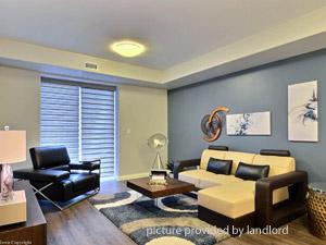 2 Bedroom apartment for rent in SUDBURY