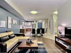 3+ Bedroom apartment for rent in SUDBURY