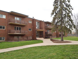 26 Grenadier Crt St Catharines On 2 Bedroom For Rent St Catharines Apartments