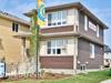 - (Edmonton apartment)