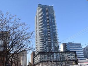 Yonge Eglinton Toronto On 2 Bedroom For Rent