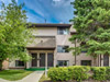 90-19 (Calgary apartment)