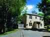 Newcastle Street-Maitland Street (Dartmouth apartment)