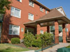 RADCLIFFE-DUNBRACK (Halifax apartment)