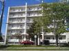 PRINCESS-CARMARTHEN (Saint John apartment)