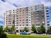 - (Kanata apartment)